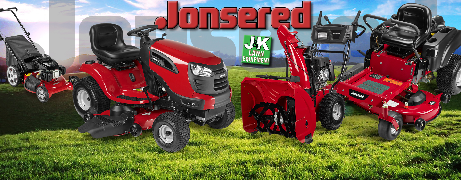 Jk lawn equipment country clipper mowers maruyama edgers lawn jonsered lawn equipment j and k lawn equipment publicscrutiny Choice Image